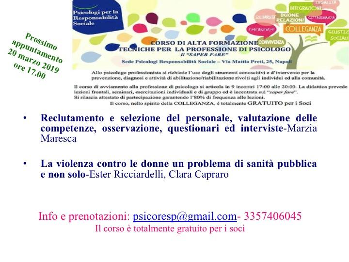 SG sito di incontri gratuito Alice Braga incontri